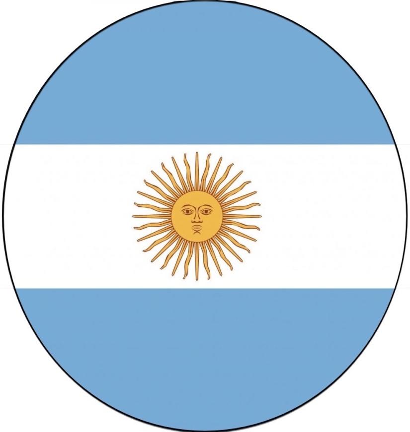 drapeau-d-argentine-1.jpg