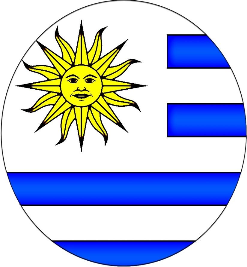 Tango de Uruguay.jpg