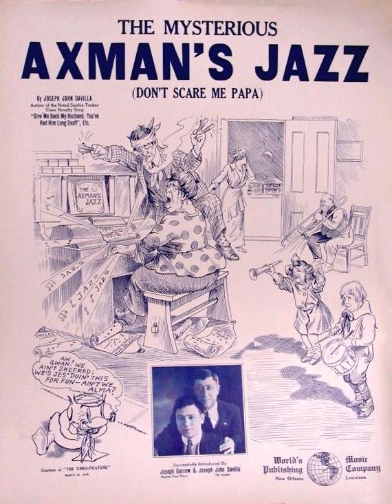 axman 1.jpg